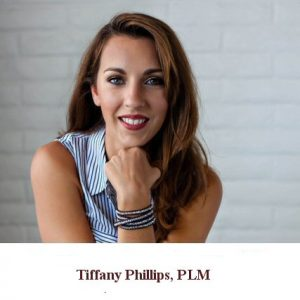 Pops Support Training Sessions with Tiffany Phillips - Mineral Oil Royalty Programming